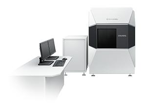 EPMA-8050G电子探针